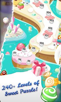 Candy Star Mania screenshot 1