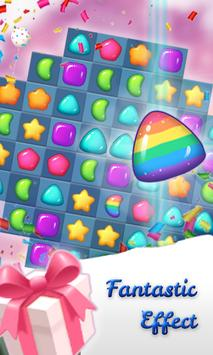 Candy Star Mania screenshot 2