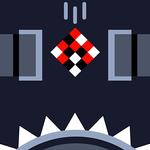 Idle Pixel Crush - Ball Crush APK