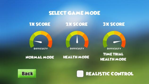 Crush Traffic Racer apk screenshot