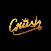 Crush Club icon