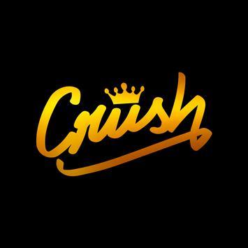 Crush Club screenshot 1