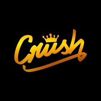 Crush Club screenshot 2