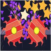 Super Will Crush Game 2018 icon