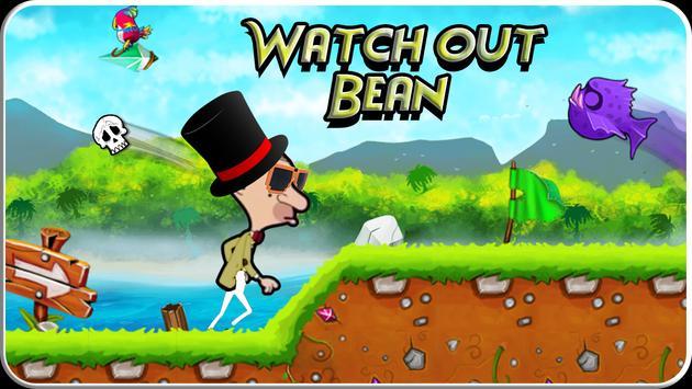 Bean Quest Cartwheel by target apk screenshot