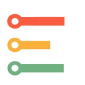 Cruxtor - News App icon