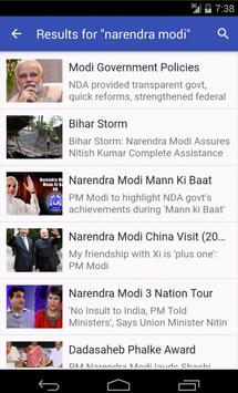 Cruxtor - News App apk screenshot