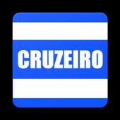 Notícias do Cruzeiro icon