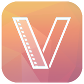 VM Downloader icon