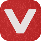 Video Downloader Pro icon