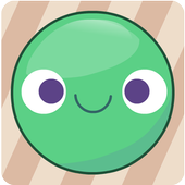Popping Pals icon