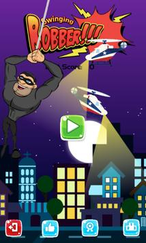 Swinging Robber and Cops screenshot 10