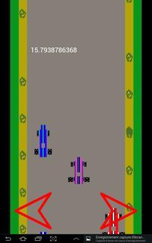 RACE NO LIMITE screenshot 10