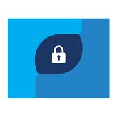 Sayfe icon