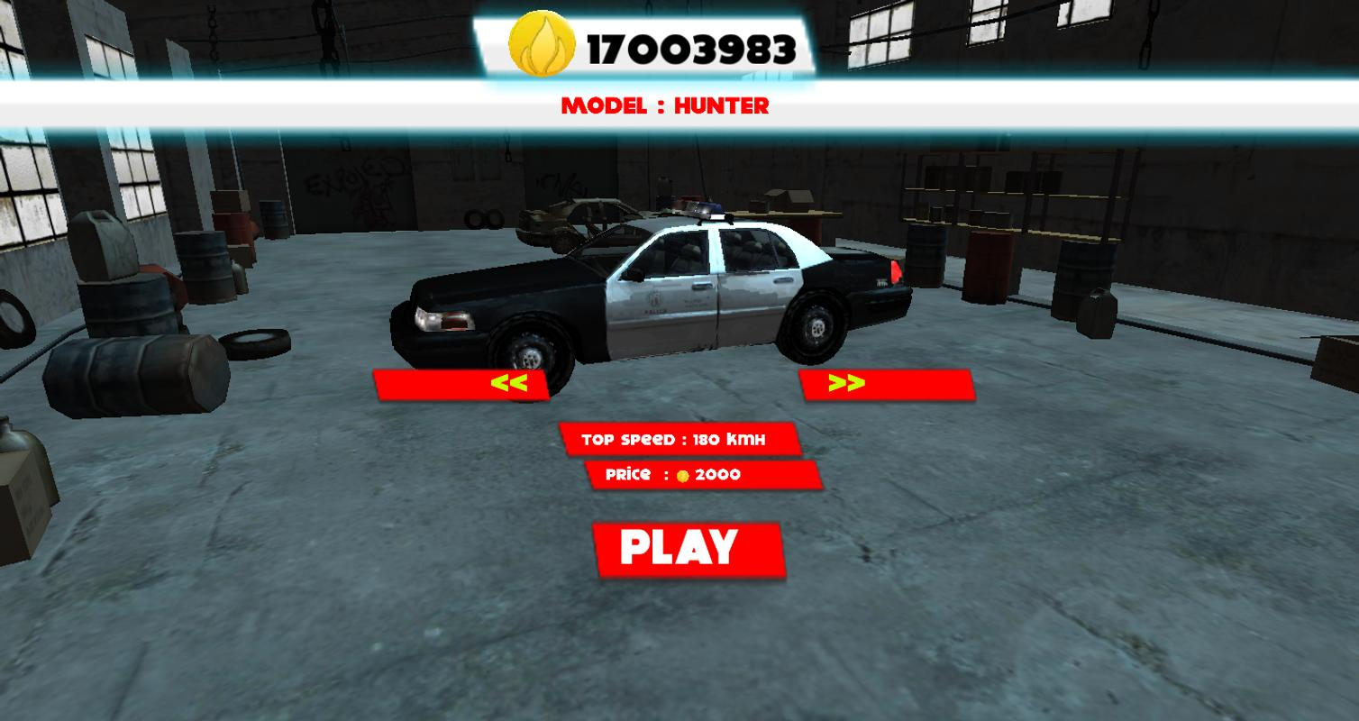 3d car driving games unblocked