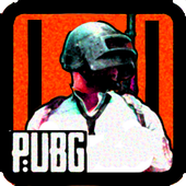 Tricks Pro PUBG Mobile icon