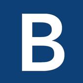 BITFORT icon