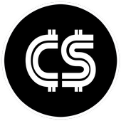 CyptoShorts - Crypto News in 60 Words icon