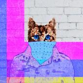 CryptonCat (Unreleased) icon