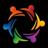 My Club Welfare Association icon