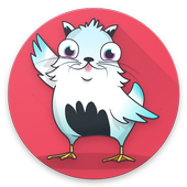 CryptoKitties icon
