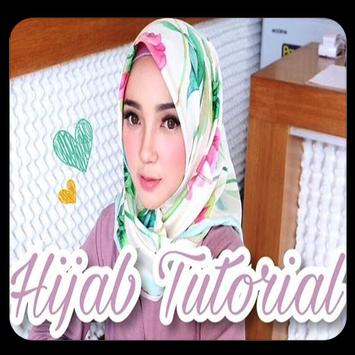 Tutorial Hijab Lengkap screenshot 5
