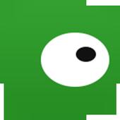 Chamelephon icono