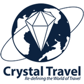 CrystalTravel icon