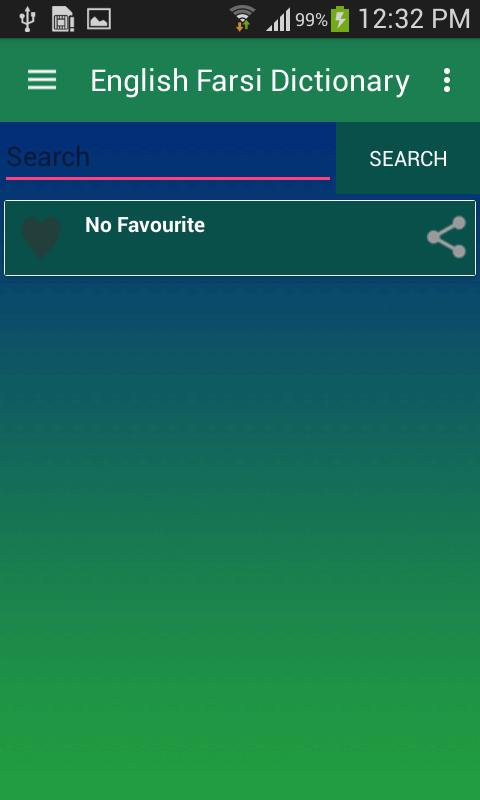 English persian dictionary farsi translation app (apk) free.