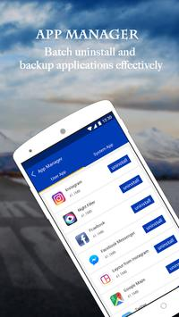 Crystal Clean For Android Apk Download