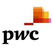 PwC Financial Services Deals icon