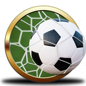 Real Football: Top Soccer 2015 icon