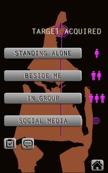 Lean In screenshot 6