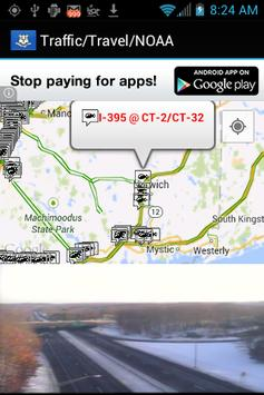 Connecticut Traffic Cameras for Android - APK Download