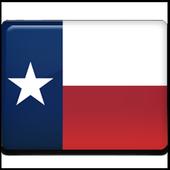 Dallas Traffic Cameras icon