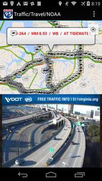 I-95 Traffic Cameras APK Download - Free Travel & Local APP for ...