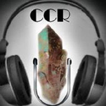 Crystal Clear Radio apk screenshot