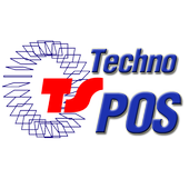 Techno POS icon