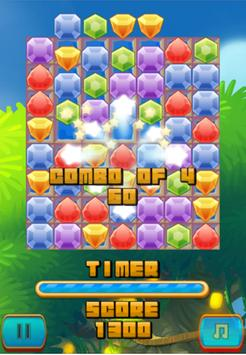 Crystal Blast screenshot 3