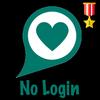 Stranger Chat icon