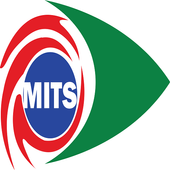 MITS CMS Client icon