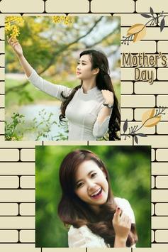 Mother Day Frames screenshot 7