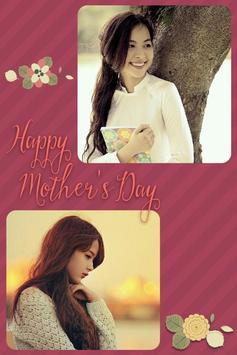 Mother Day Frames screenshot 5