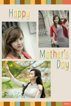 Mother Day Frames screenshot 6