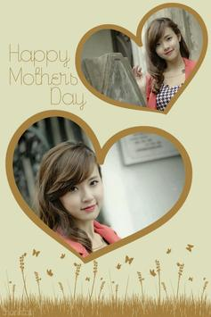 Mother Day Frames apk screenshot