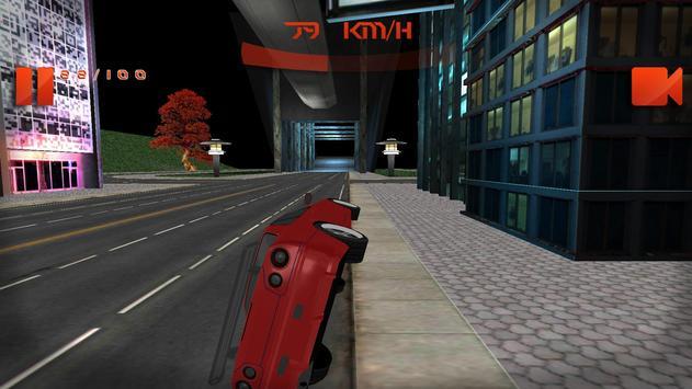 Tokyo Hot Racing: Drift King screenshot 4
