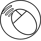 NetMouse icon
