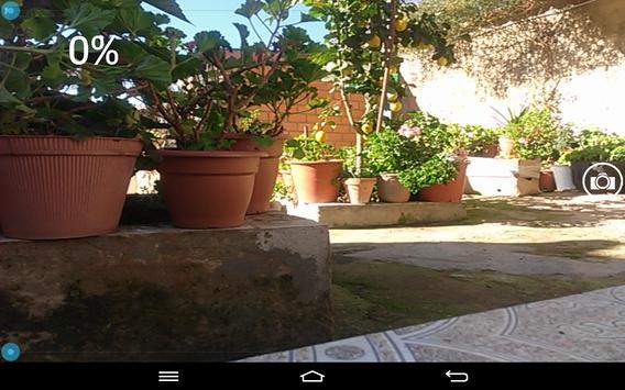 Zoom Camera apk screenshot