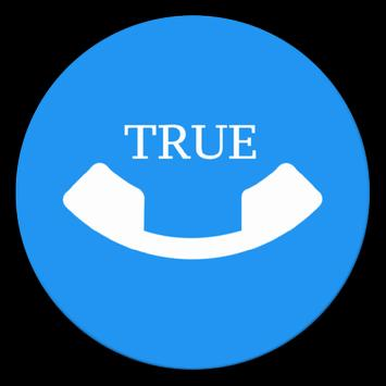 Truecaller-Caller Info poster