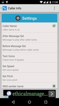 Truecaller-Caller Info screenshot 3
